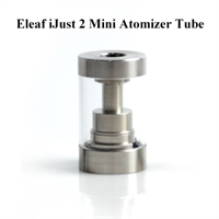 Eleaf iJust 2 Mini Replacement Tank