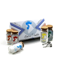 Aromazon Bottle Coils 5 In 1