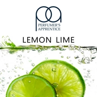 TPA Lemon Lime Flavor
