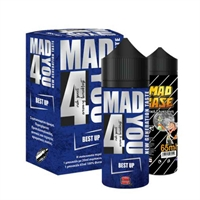Mad Juice Mad 4 You Best Up