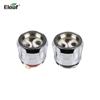 Eleaf HW-M/HW-N Dual for ELLO Series Coil