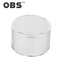 OBS Crius 2 RTA Replacement Glass