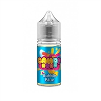 Candy Rush Bubble Blue