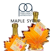 TPA Maple Sirup Flavor