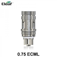 Eleaf MELO Coil