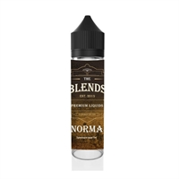 VNV The Blends Norma 60ml