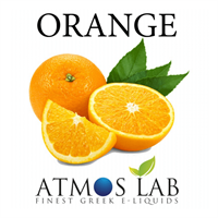 Atmoslab Orange Flavor