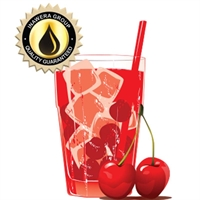 Inawera Cherry Cola Flavor