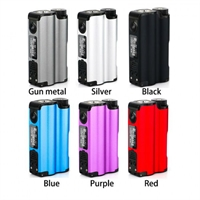 Dovpo Topside Squonk Mod 90W