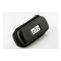 Handmade Case Small Ego One