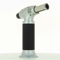 Coil Torch