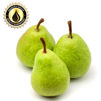 Inawera Pear Flavor