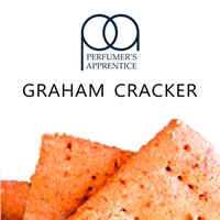 TPA Graham Cracker Flavor