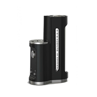 Ambition Mods & Sunbox Easy Box Mod 60W