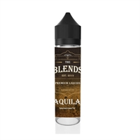 VNV The Blends Aquila 60ml