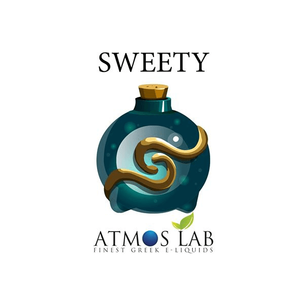 Atmoslab Sweety Flavor