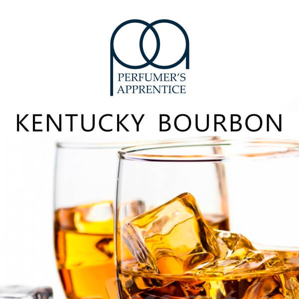 TPA Kentucky Bourbon Flavor