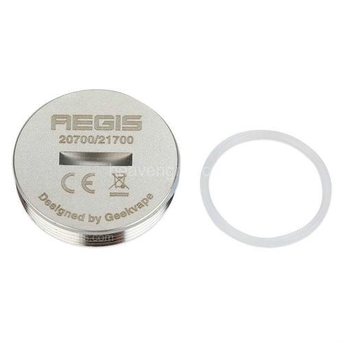 geekvape_aegis_battery_cap_for_20700_217
